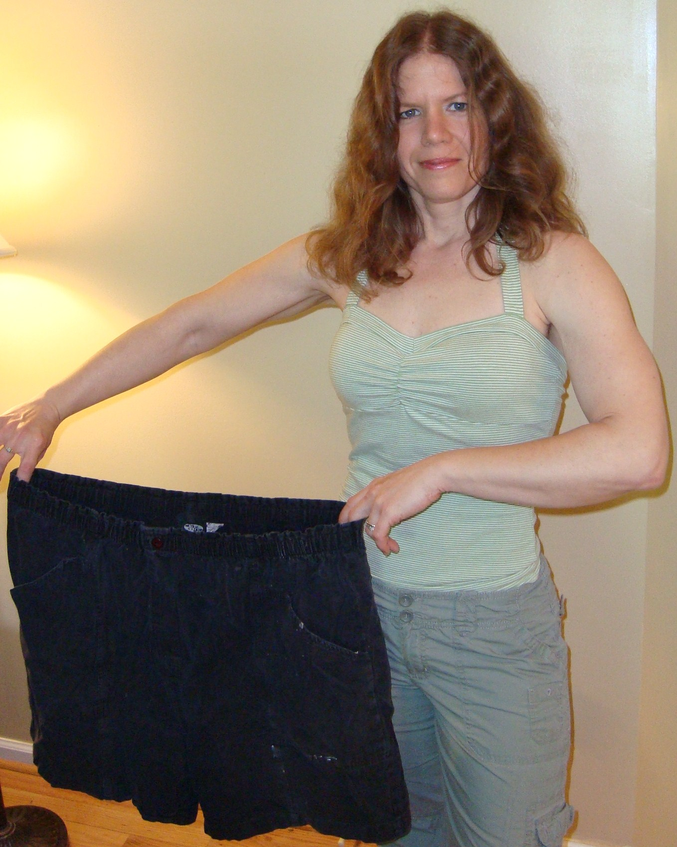 Lose fat from body picture 1